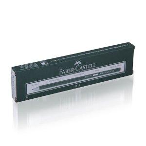 مداد فابر کاستل