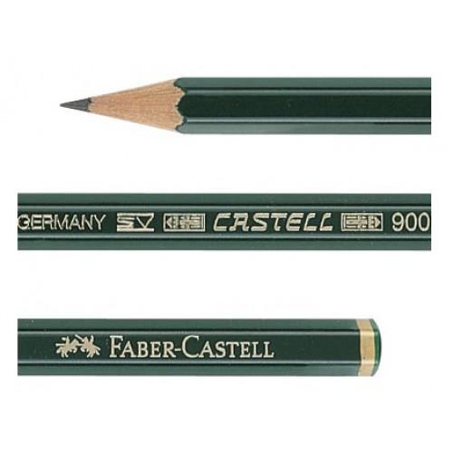 مداد طراحی