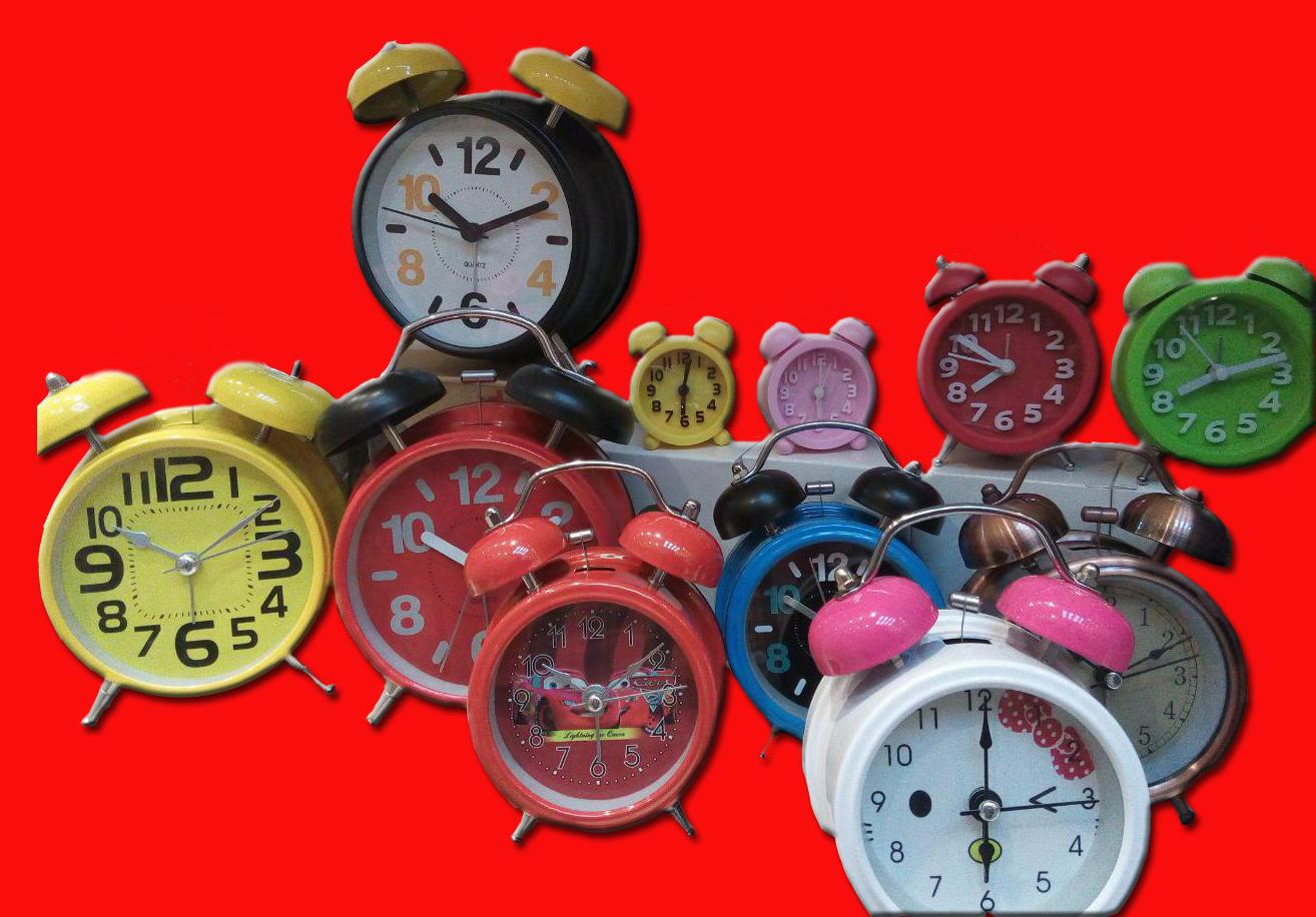 خرید+ساعت+مچی+کیتی