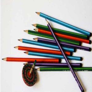 مداد مشکی اونر