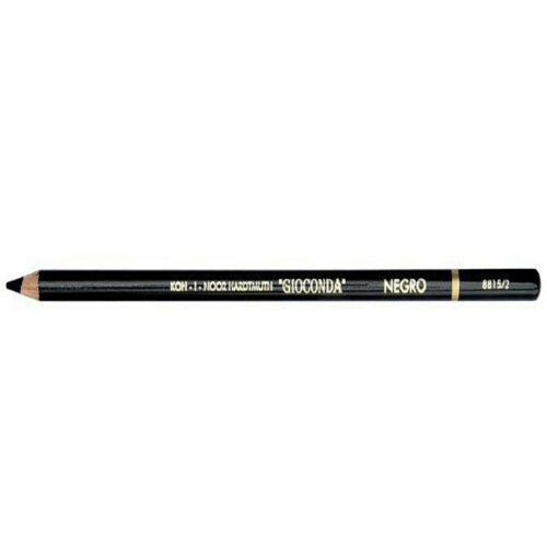 مداد کنته کوه نور