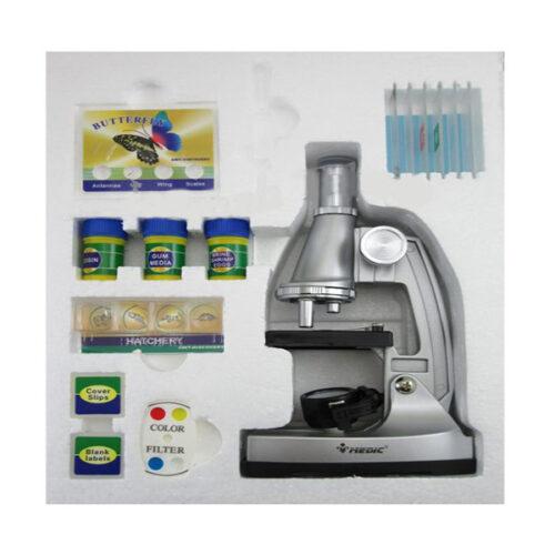 میکروسکوپ مدیک مدل MP-B600: