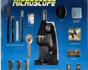 میکروسکوپ مدیک مدل MPZ-C120020
