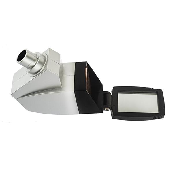 میکروسکوپ ۱۲۰۰ مانیتوردار