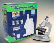میکروسکوپ مدیک مدل ۹۰۰
