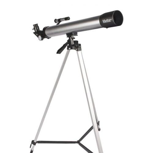 تلسکوپ گالیله ای 50600H
