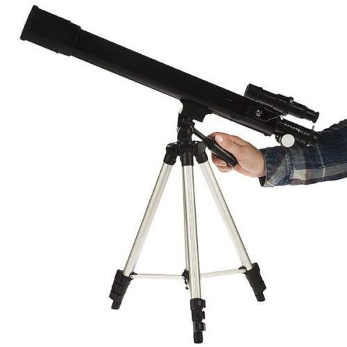 تلسکوپ گالیله ای مدل F60050