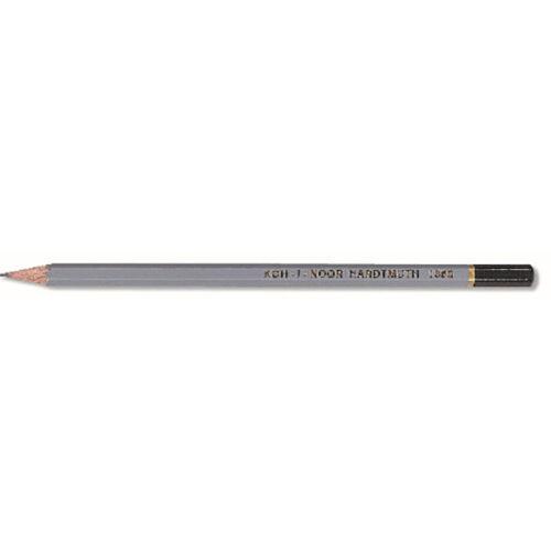 مداد طراحی کوه نور