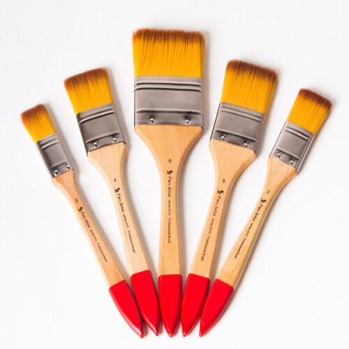 قلم مو زمینه مو زبر پارس آرتیست - شاپ تحریر ، بزرگترین فروشگاه ...