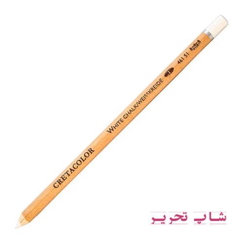مداد کنته