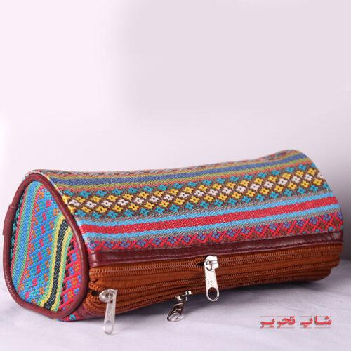 جامدادی ایرانی