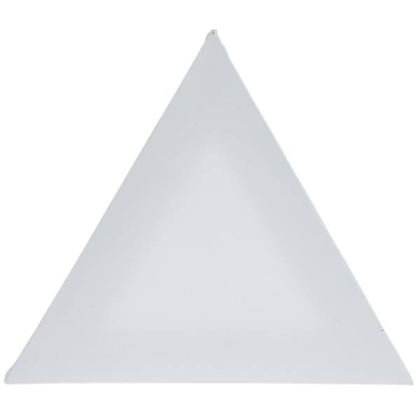 بوم مثلثی