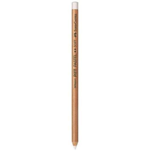 پاستل مدادی